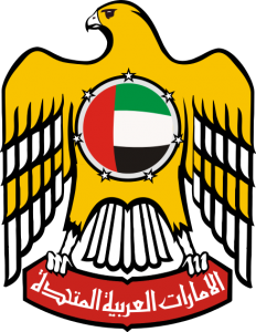 440px-Emblem_of_the_United_Arab_Emirates