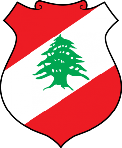 Lebanon Bank account