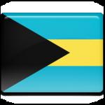 Bahamas Company