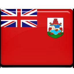 Bermuda Bank Account