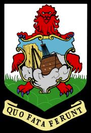 Coat_of_arms_of_Bermuda