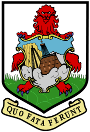 Coat_of_arms_of_Bermuda