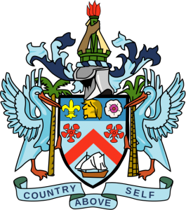 Coat_of_arms_of_Saint_Kitts_and_Nevis_variant