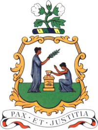 Coat_of_arms_of_Saint_Vincent_and_the_Grenadines