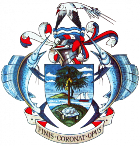 Coat_of_arms_of_Seychelles