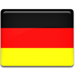 Germany Company