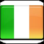 Ireland company formation