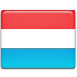 Luxembourg Company and bank account