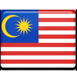 Labuan/Malaysia