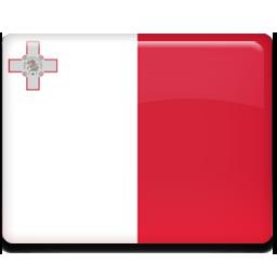 Malta Company