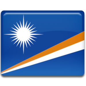 Marshall-islands company