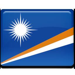 Marshall-islands company