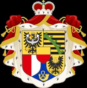 National_Coat_of_arms_of_Liechtenstein
