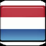 Netherlands Company