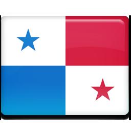 Panama Company 1