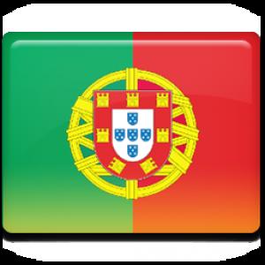 Madeira Company