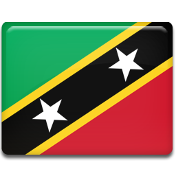 Saint-kitts-and-nevis company