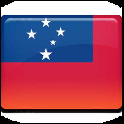 Samoa Company