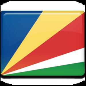 Seychelles Company