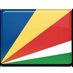 Seychelles Company 1