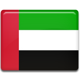 Dubai (Ras al Khaimah) Company 1