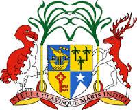 mauritius_emblem