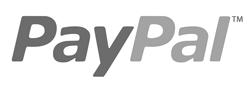 paypal_logo_grey