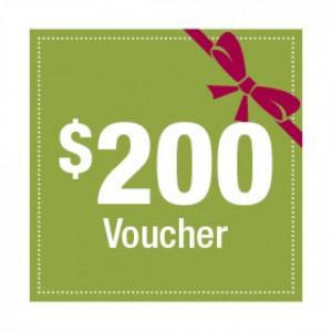 200-gift-voucher