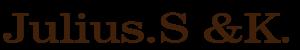 JSK_new_logo