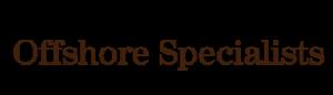 Of_Sp_logo_brown
