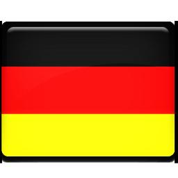 Germany Company