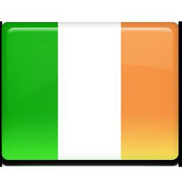 Ireland Company