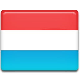 Luxembourg Company