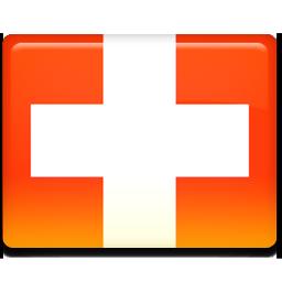 Switzerland Company