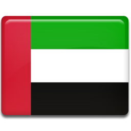 Dubai (Ras al Khaimah) Company